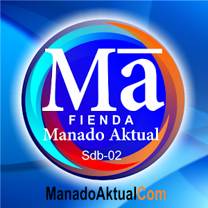 Manado Aktual