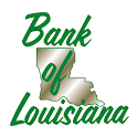 Bank of Louisiana BOL icon