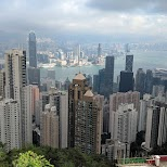 beautiful Hong Kong in Hong Kong, , Hong Kong SAR