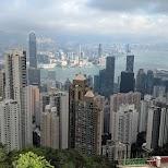 beautiful Hong Kong in Hong Kong, , Hong Kong SAR