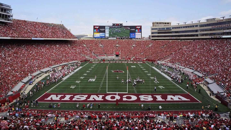 Wisconsin Football Classic
