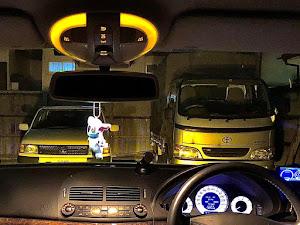 Eクラス ステーションワゴン S211のカスタム事例画像 とよでぃーさんの2020年12月27日00:05の投稿