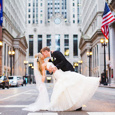 Wedding photographer Maksim Prokopiv (macromax). Photo of 02.09.2014
