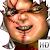 chucky wallpaper lock screen file APK Free for PC, smart TV Download