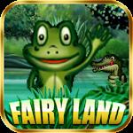 Fairy Land Icon