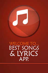 Arnel Pineda Top Songs & Hits Lyrics. - náhled