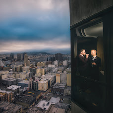 Wedding photographer Chris Anderson (chrisanderson). Photo of 13.05.2015