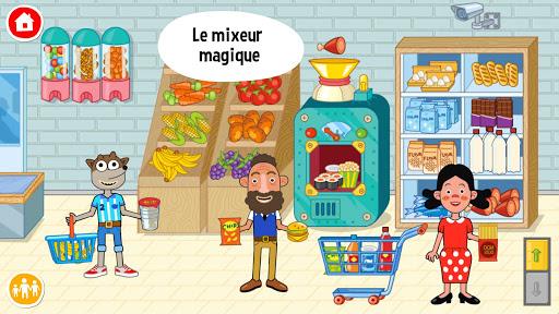 Pepi Super Stores  captures d'écran 2