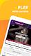 screenshot of AliExpress - Smarter Shopping, Better Living