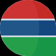 Gambia News