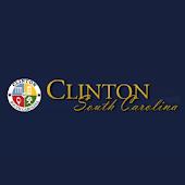 Clinton SC