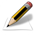 Lists and Notes apk