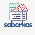 Saberkas STNK - BPKB - Mutasi (Jasa) icon