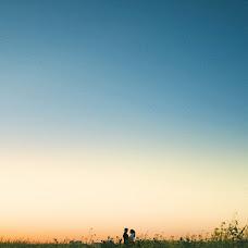 Свадебный фотограф Даниил Виров (danivirov). Фотография от 05.08.2015