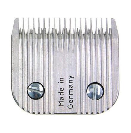Moser Orginalskär 3,0mm 8.5F 42mm Bred till Max45