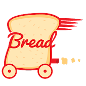 Bread Food Delivery