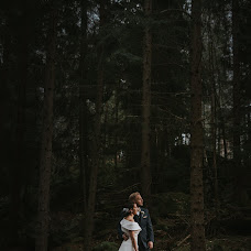 Wedding photographer Karolina Ehrenpil (ehrenpil). Photo of 29.10.2017
