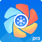 Phone Cool Down – Smart Cooling 1.1.1 (AdFree)