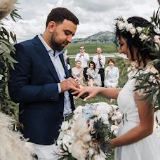 Wedding photographer Anna Laas (Laas). Photo of 28.05.2018