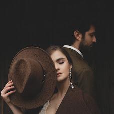 Wedding photographer Igor Sazonov (IgorSazonov). Photo of 14.12.2018
