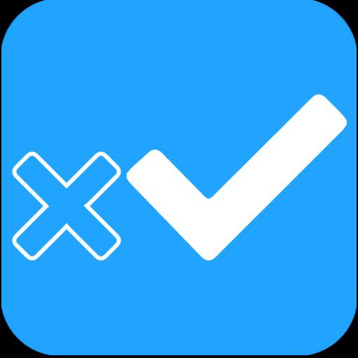 Goal Tracker (app)