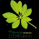 안산동산교회 icon