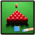 Snooker Master 3D icon