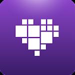 Microsoft Health v1.3.10625.4