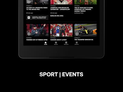 Eurosport: Sports News, Results & Scores Mod Apk (No Ads) 8