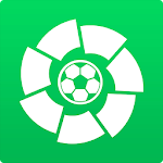 La Liga Virtual Arena Icon