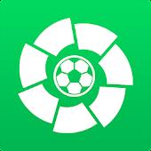 La Liga Virtual Arena