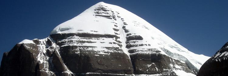 Тур в Тибет. Кора вокруг Кайласа.
