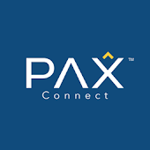 PAX Connect