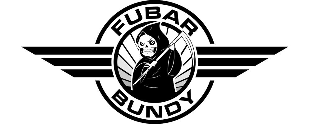 fubar is the norm