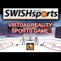 VR Swish Sports PRO icon