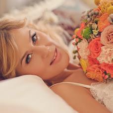 Wedding photographer Yuliya Kovshova (Kovshova). Photo of 04.03.2015