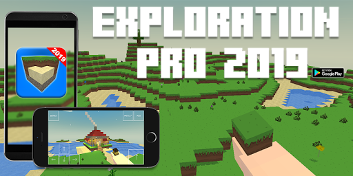 Exploration Pro 2019 4.6 Cheat screenshots 6