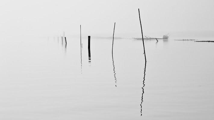 La Laguna di giuseppedangelo