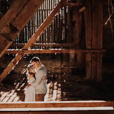 Wedding photographer Adam Molka (AdamMolka). Photo of 02.08.2018