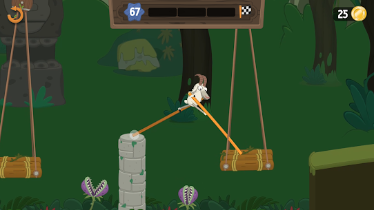 Walk Master Mod Apk 1.40 (Unlimited Coins/All Unlocked) 5