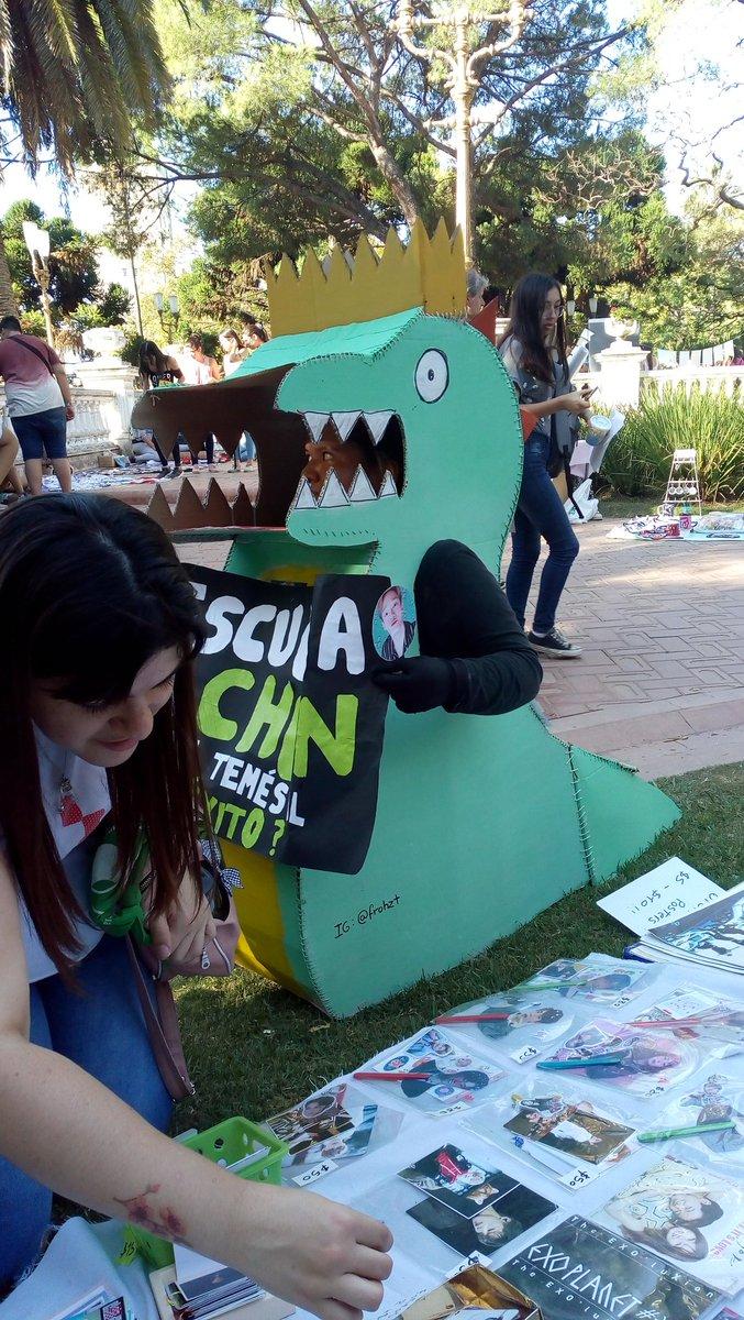 Динозавр 2