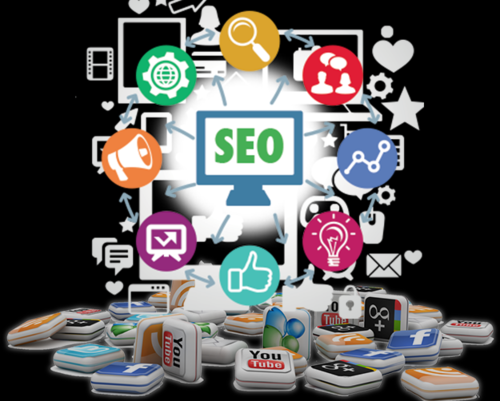 Benefits of Search Engine Optimization For Your Online Business