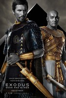 Exodus Gods and kings.jpg