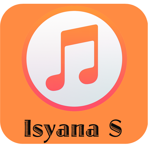 Chord Lirik Isyana Sarasvati