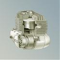 Automotive Engines icon