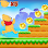 Winie Sboy World the Pooh game (apk) free download for Android/PC/Windows