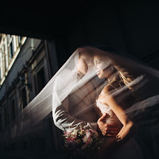 Wedding photographer Konstantin Eremeev (Konstantin). Photo of 15.07.2015