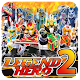 Download Video Legend Hero 2 Terbaru For PC Windows and Mac