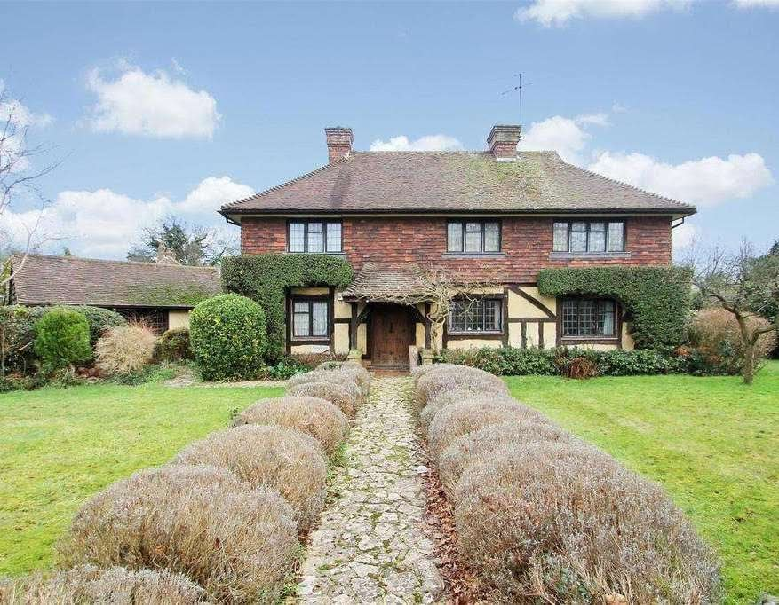 Building Projects Blog | Minniedale Projects in West Sussex