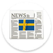 Swedish News in English by NewsSurge